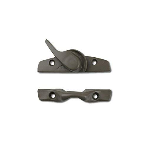 Andersen¨ Sash Lock & Keeper in Stone Color (1968 to Present)