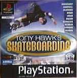 ACTIVISION Jeux pour PlayStation