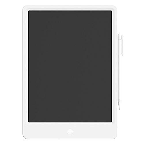 Xiaomi Mi LCD Writing Tablet 13.5