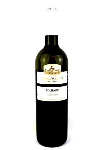 Weißwein Manavi Badagoni, trocken 13,0% Vol. (1x0,75)