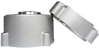 ブラシレスモーター自作キット用 ブラケット(BLMK-01)