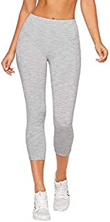 Lorna Jane Women's Flex It Core 7/8 Tight
