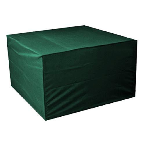 MultiWare Housse De Protection Pour Meuble De Jardin Pour Chaises et Table d'extérieur