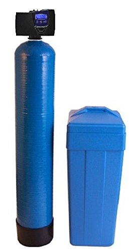 Fleck 7000SXT 64,000 Grain Water Softener