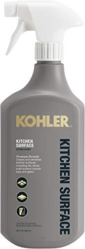Kohler K-EC23737-NA Kitchen Surface Cleaner