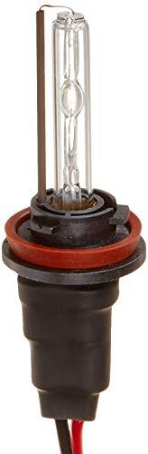 XENTEC H11 6000K HID Xenon Bulb