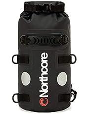 Northcore Ultimate 40L draagtas