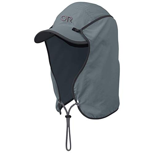 Outdoor Research Sun Runner Cap - Ultimate Training Breathable Sun Hat