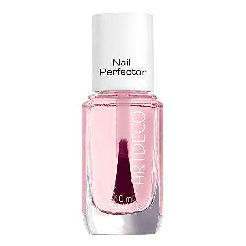 ARTDECO Nail Perfector, Sofort-Nagelpflege für stark beanspruchte Nägel
