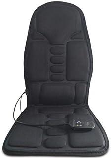 Car Massage Cushion Car Home Body Cervical Massager Car Massage Cushion Cushion Massage Cushion