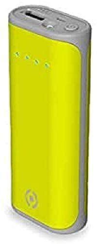 caricabatteria portatile universale smartphone online
