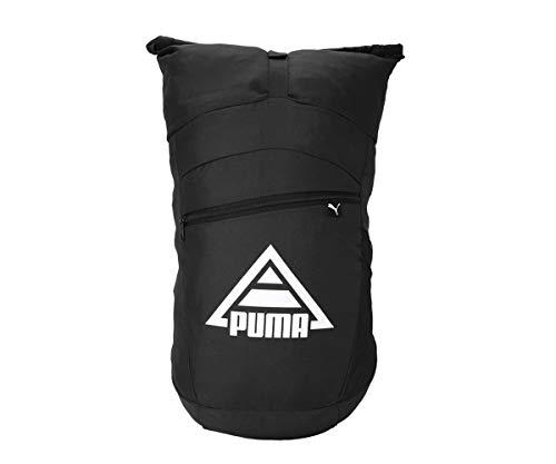 PUMA, Sole Backpack, uniseks, rugzak voor volwassenen