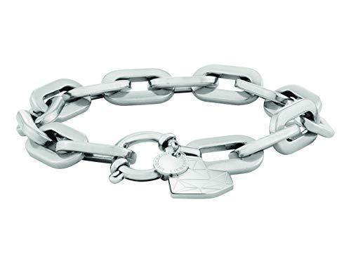 LIEBESKIND BERLIN Damen Armband