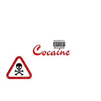 Cocaine (Faxts Mixtape)