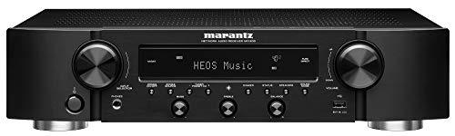 Marantz NR1200 AV Receiver (2019 Model) | 2-Channel Home Theater Amp |...