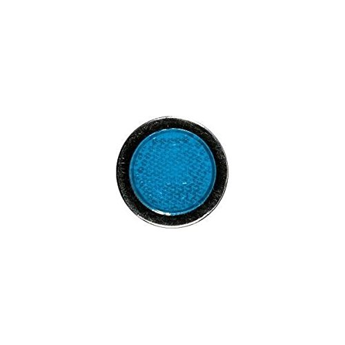 Bottari 60827Reflex Reflektor-Farben, Blau