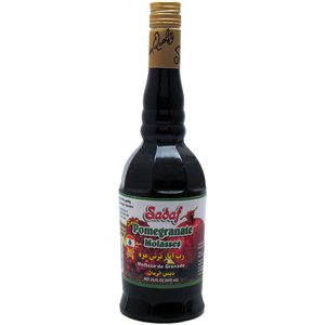 Sadaf Pomegranate Sour Paste Molasses, 20 fl. oz