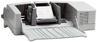 HP LaserJet 4240n / 4250 / 4350 Series Envelope Feeder,LJ4200/40/50/4345/50/M4345/49 Q2438B