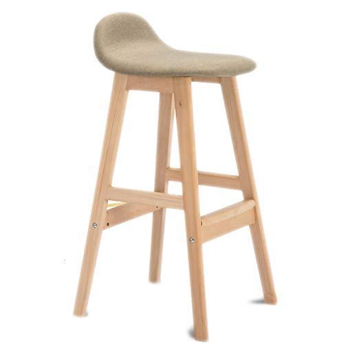 Stabiele barkruk, barkruk, barkruk, barkruk, barkruk, kruk, tafel en bureaustoel voor gratis E
