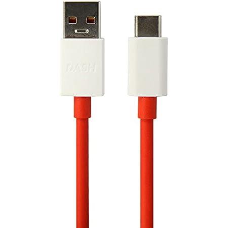 Oneplus Dash Usb Typ C Datenübertragung Usb Kabel Computer Zubehör