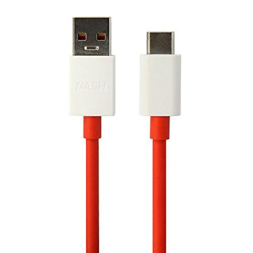 OnePlus Dash USB Typ-C Datenübertragung USB-Kabel Ladekabel für OnePlus 3 3T OnePlus 5 106cm
