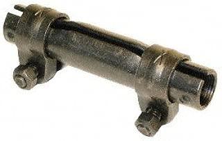 Rare Parts RP26754 Tie Rod Sleeve