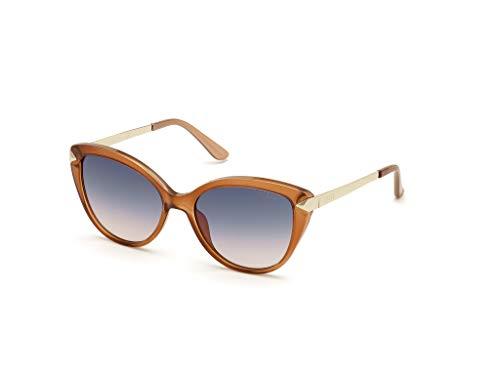 Guess Sonnenbrille (GU7658)