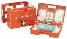 Leina-Werke Erste-Hilfe-Koffer SAN 21035