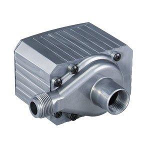 Supreme PondMaster 9.5 Mag Drive 950 GPH Pump