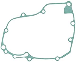 Junta Tapa Allternador Estator Stator Compatible con Honda CRF 450 R (2002-2008) HM-Moto CRE F 450 R (2005-2008)