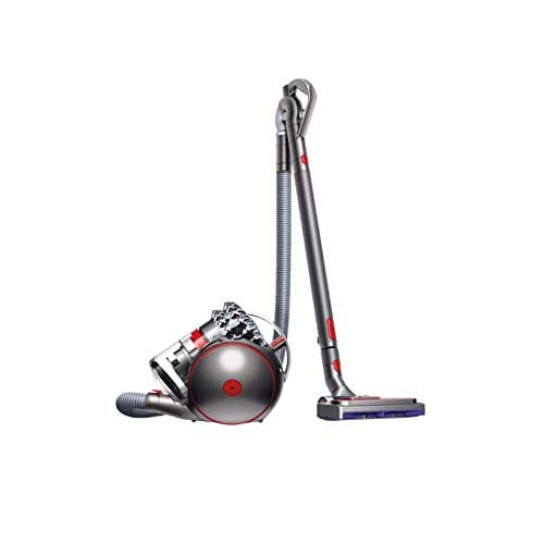 Dyson Cinetic Big Ball Animalpro 2 Aspiradora de trineo sin ...