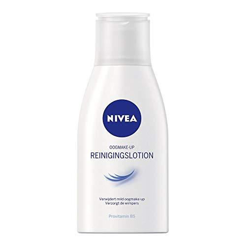 Nivea Augen-Make-Up-Entferner Wasserdicht, 125 ml