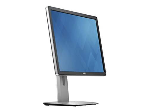 DELL 210-AFOR - Dell P2016 - LED monitor - 20' - 1440 x 900 - IPS - 250 cd/m2 - 1000:1 - 6 ms - VGA, DisplayPort - black - with 3-years Premium Panel Exchange service