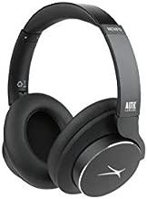 Best h3 anc headphones Reviews