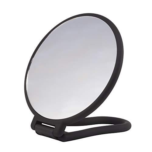 PARSA Haar- und Modeartikel GmbH -  PARSA Beauty Spiegel