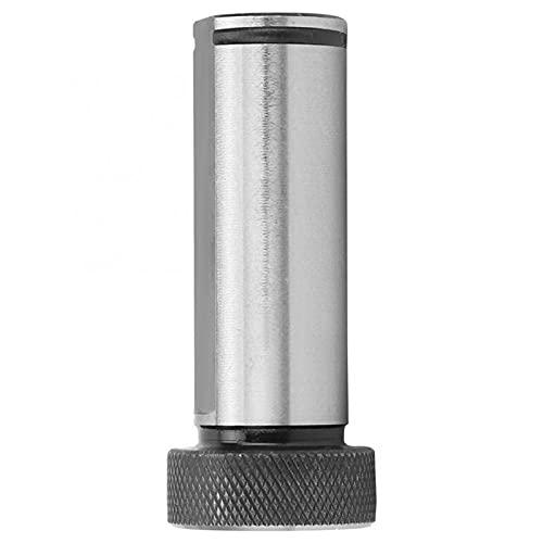 MIJPOJAN Herramienta Soporte de Herramienta Buje de Acero 40CR CNC Torno de molienda Adaptador D20-13 / D20-14 / D20-16 Herramienta de Torno (Hole Diameter : A)