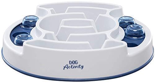 Trixie 32036 Dog Activity Slide & Feed, 30 × 27 cm