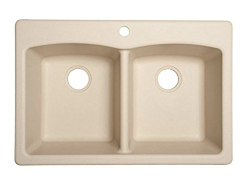 Product Image of the Franke Ellipse Double Sink