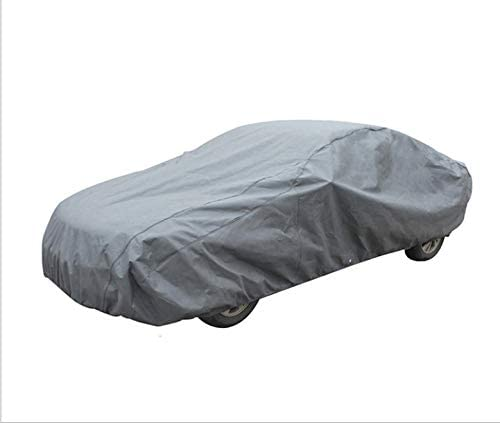 Indoor Full Car Cover Compatible with Cadillac V6 STS Limited Special Boston Mall Price 3.6 2007