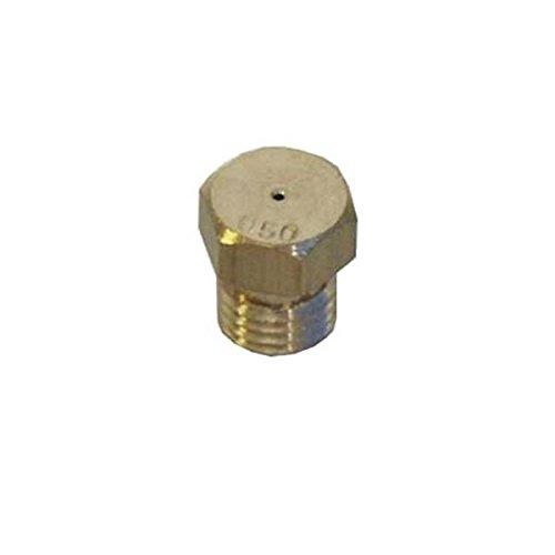 Injecteur butane propane 50 pour Fours - Cuisinieres ARISTON HOTPOINT,