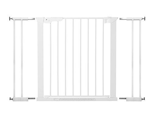 BabyDan Extra Wide Pressure Gate (99-106.3 cm)