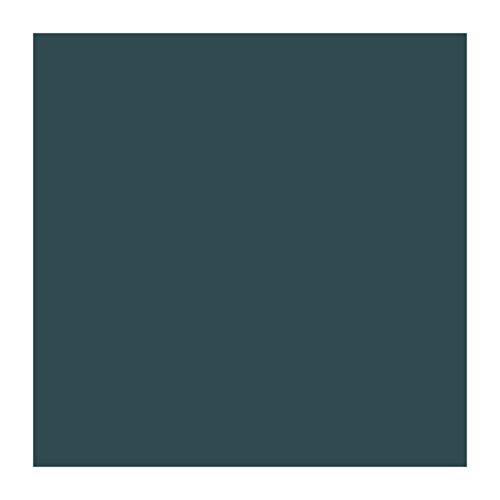 ニッペSTYLEDIYペンキミッドナイトブルー500ML