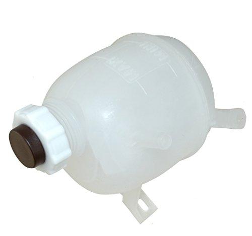 AERZETIX: Tanque de expansion de refrigerante C40045 compatible con 7701468746