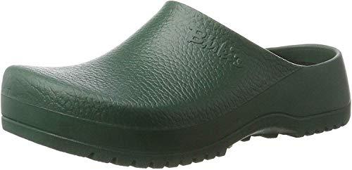 Birkenstock - Superbirki - 0068051 - Colore: Verde - Taglia: 46 EU
