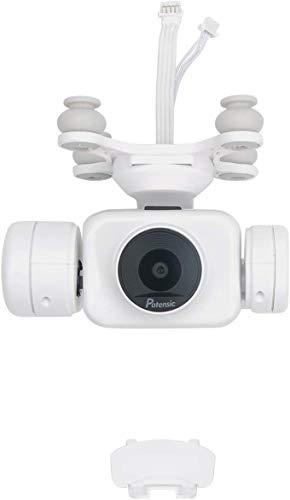 Potensic Telecamera per Drone Dreamer P1