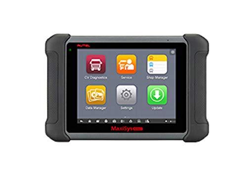New Autel MS906CV HD Diagnostic Tool, 1 Pack