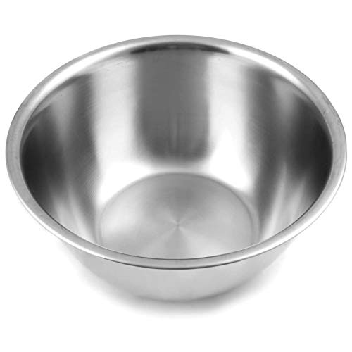 SINYWAY Stainless Steel Mixing Bowl