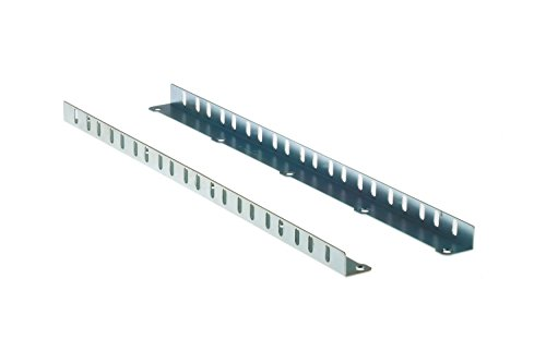 Cisco Catalyst 6509-E Rack Mount