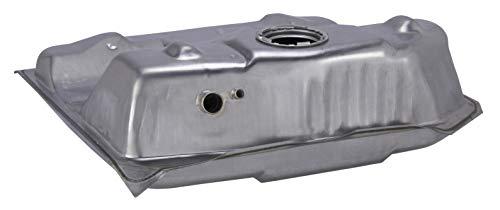 Price comparison product image Spectra Premium GM30B Fuel Tank for Chevrolet Lumina / Monte Carlo