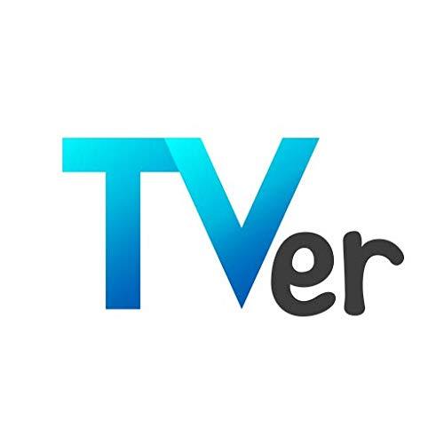 TVer(ティーバー) - 民放公式テレビポータル - 無料で動画見放題